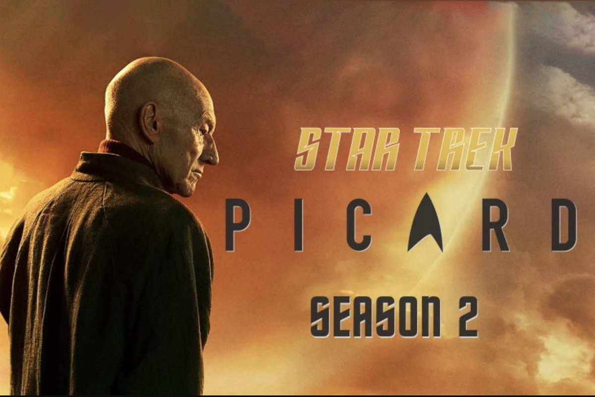 156702 tv news feature star trek picard season 2 release date cast trailers and rumours image1