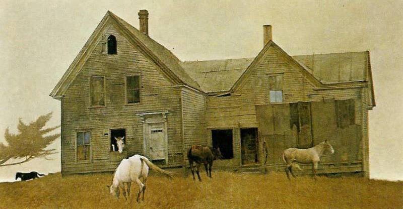 Andrew Wyeth3