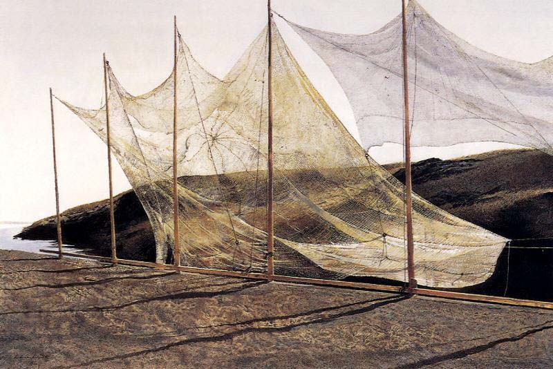 Andrew Wyeth5