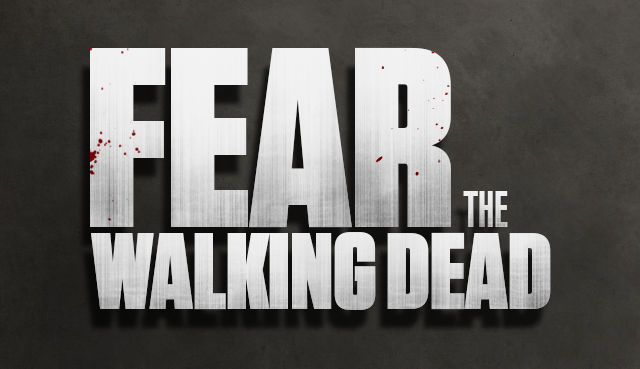 trailers fear the walking dead2