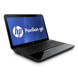 OCIO EN CASA: Chollo en Amazon, un HP portatil de 8GB de RAM