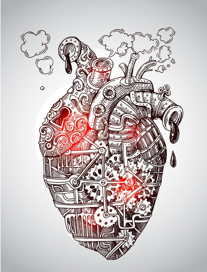 el arte de la mecánica: Cómo funciona una bomba hidráulica
