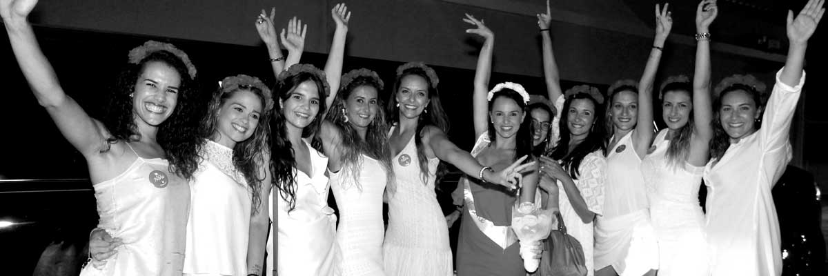 Despedidas de soltera originales en el Mediterrraneo2