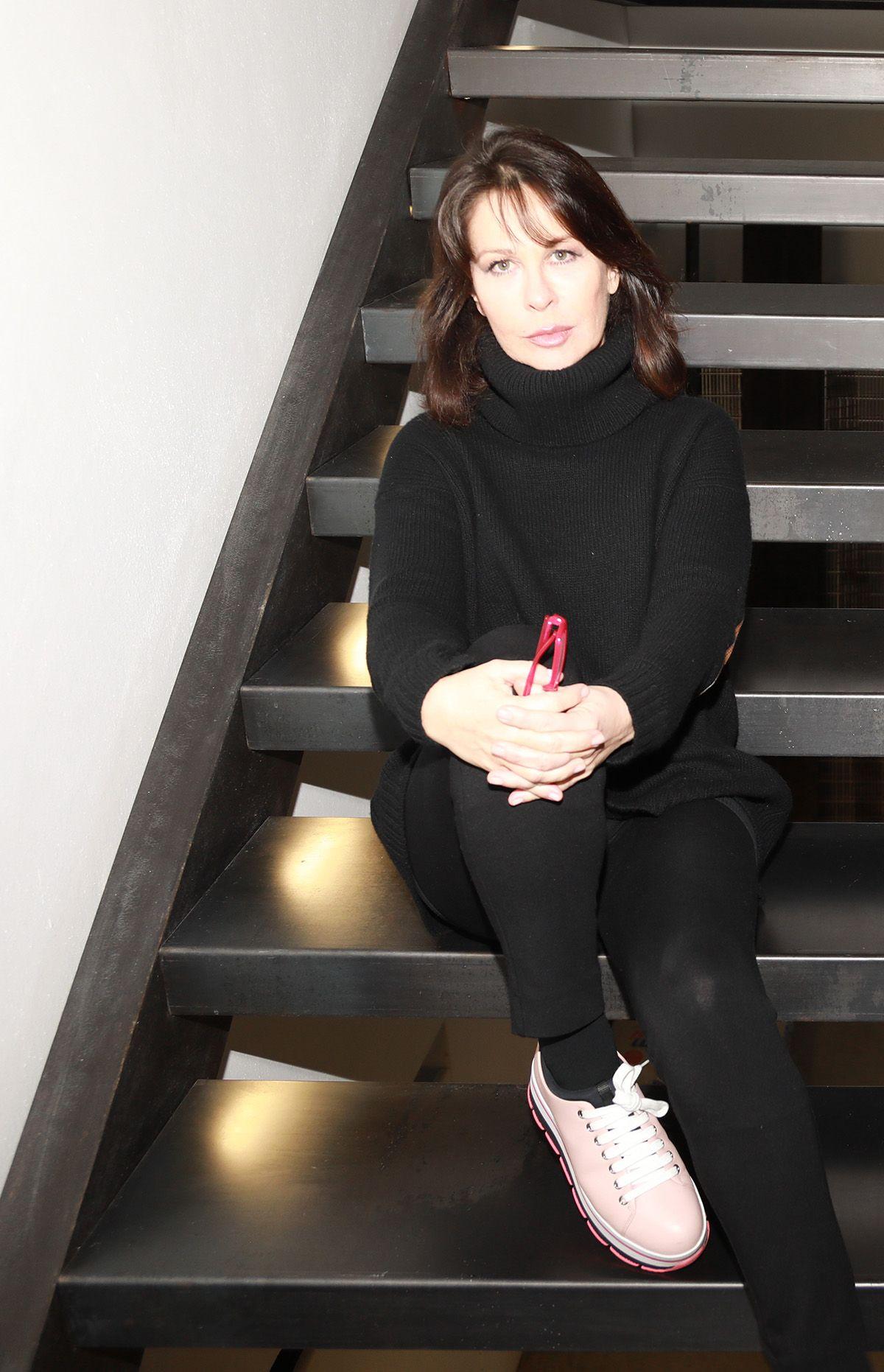 Francesca Leone2
