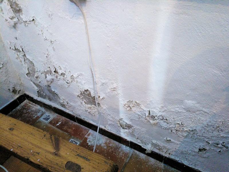 ¿Cómo proteger un cuadro de la humedad? Descubre como quitar la humedad de una casa