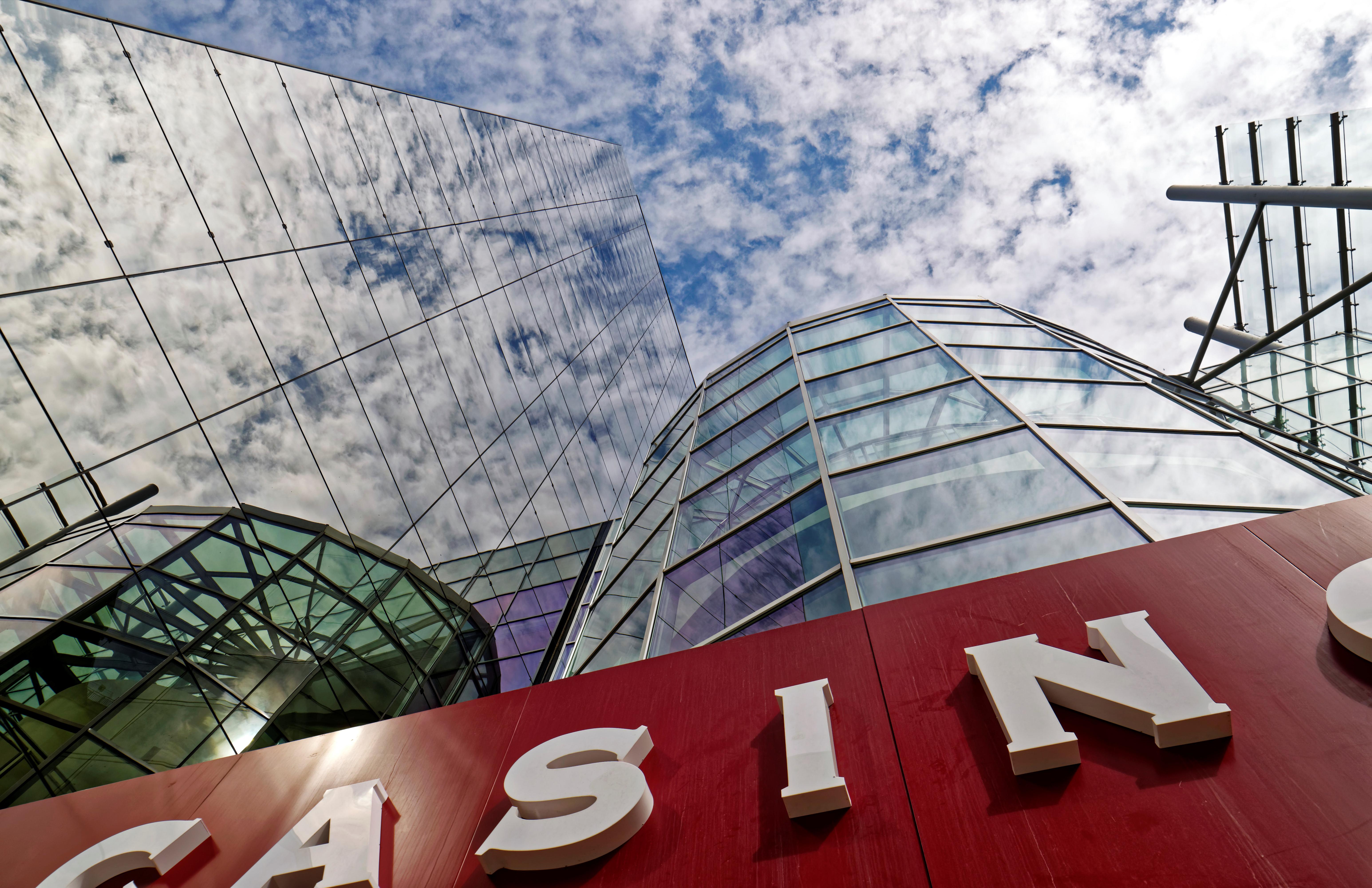 Online casino 1542836508