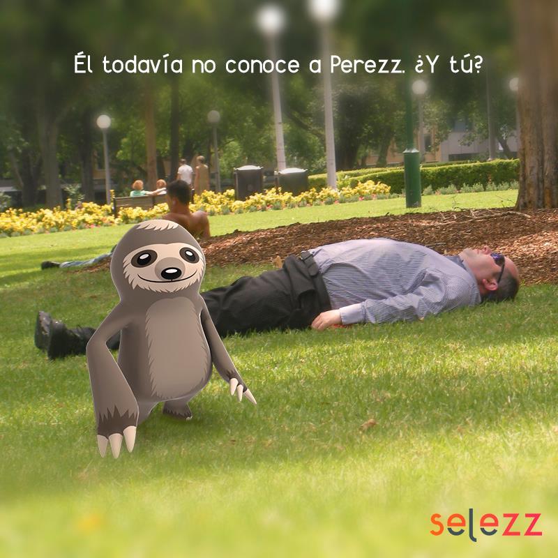 SELEZZ3