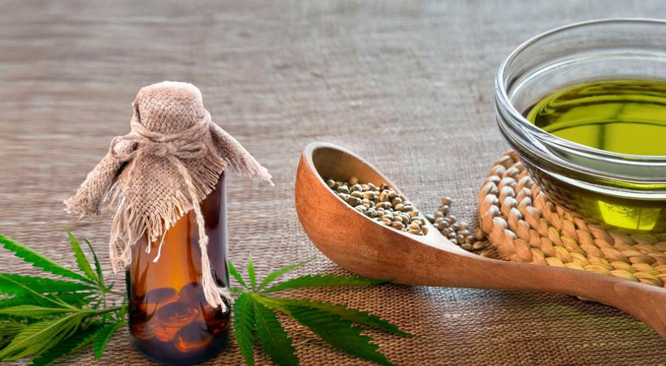 Consejos para un mejor cultivo de la marihuana terapéutica