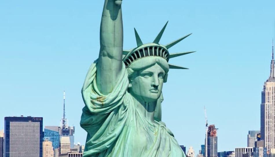solicitar visado esta para ir a los Estados Unidos