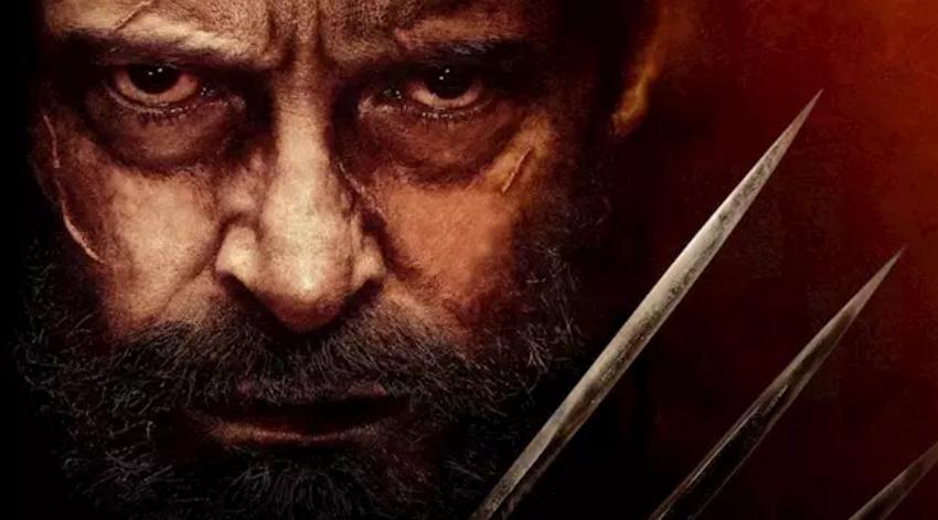Lobezno el viejo Logan en el Universo Marvel