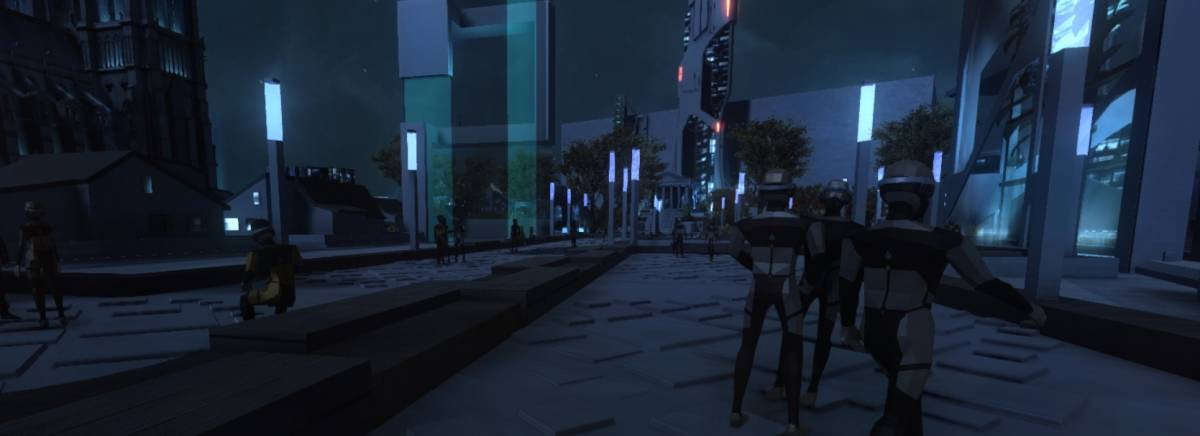 Screenshot 712