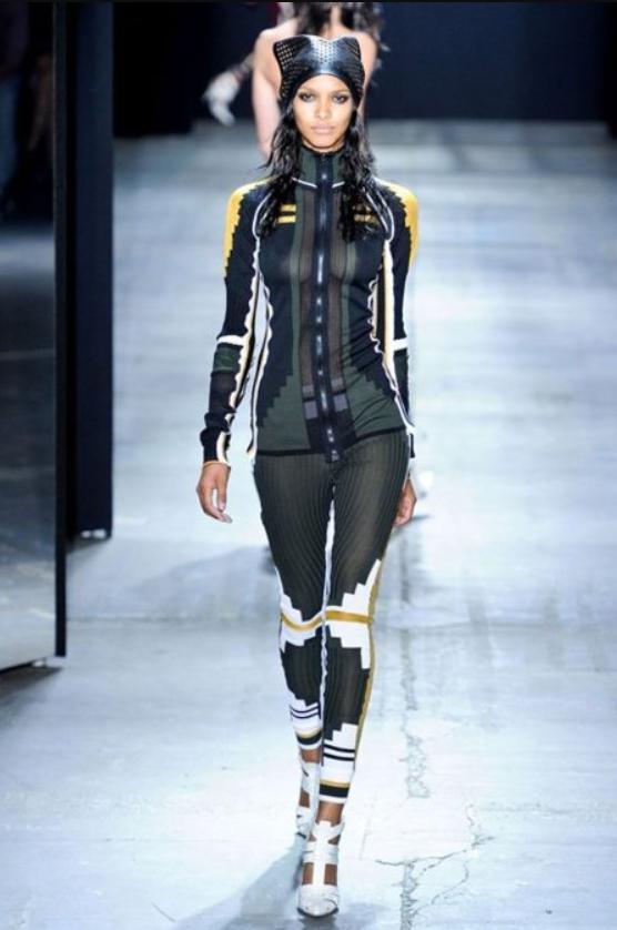 Apostar en los nuevos deportes de moda
