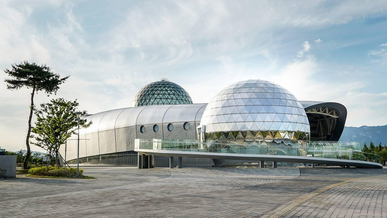 Space 360 el cine del futuro 3