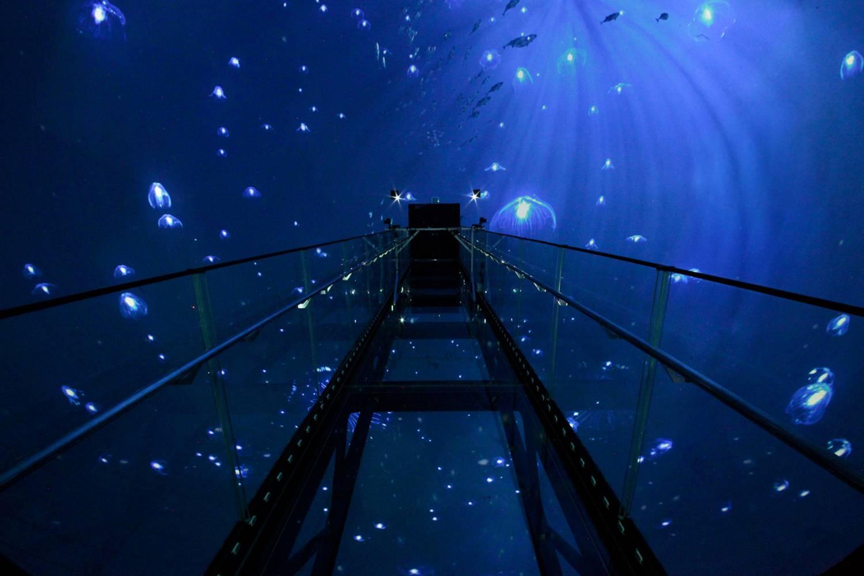 Space 360 el cine del futuro 8