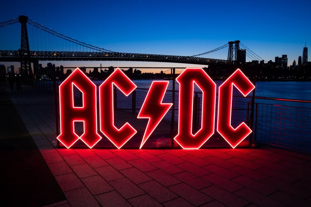 acdc 126396215 1811033532411222 8934611084584281879 n