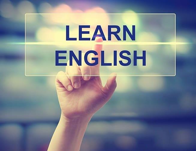 aprende ingles curso 41594460 2179413525633790 7442467986518568512 n
