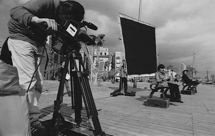 cómo se financia una película: Cómo obtener dinero rápido para tu negocio