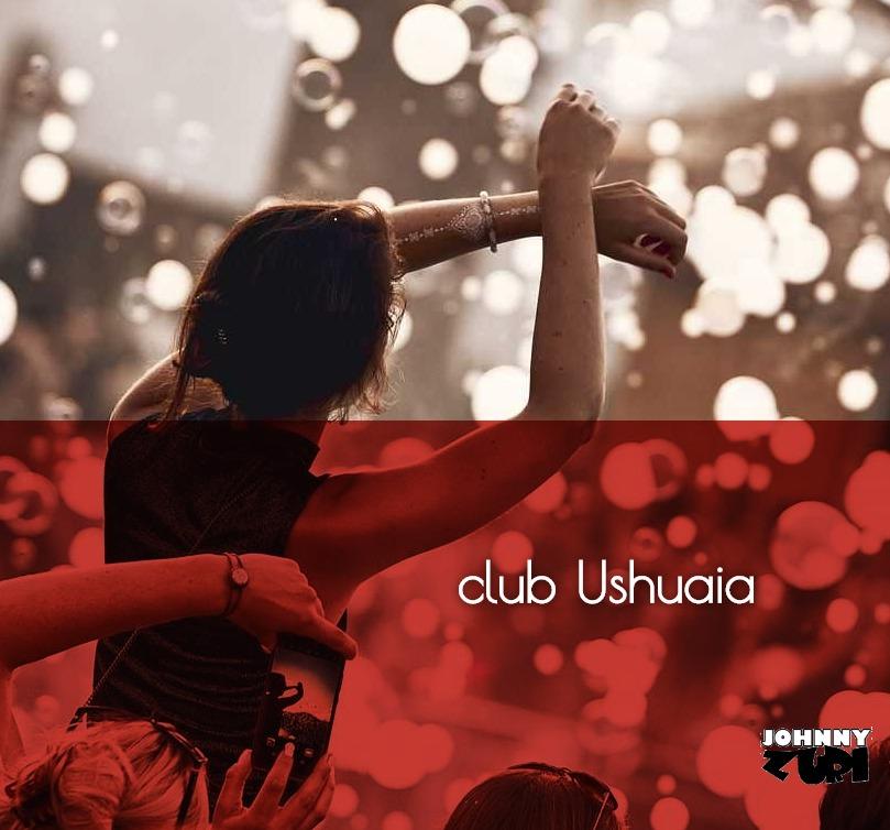 club Ushuaia