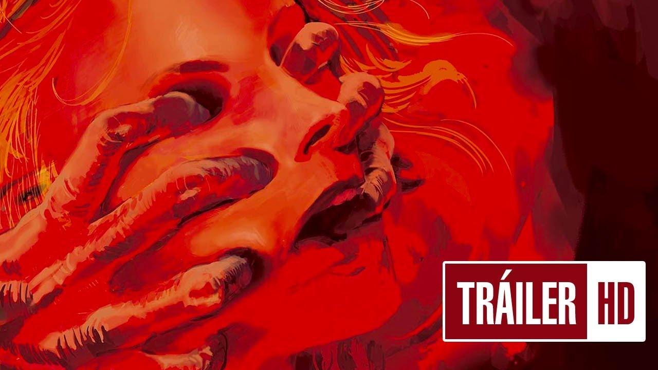compulsion trailer