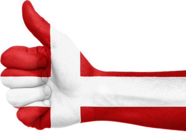 profesores de danes particulares: donde estudiar danés