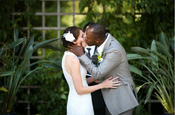 el matrimonio en diferentes culturas
