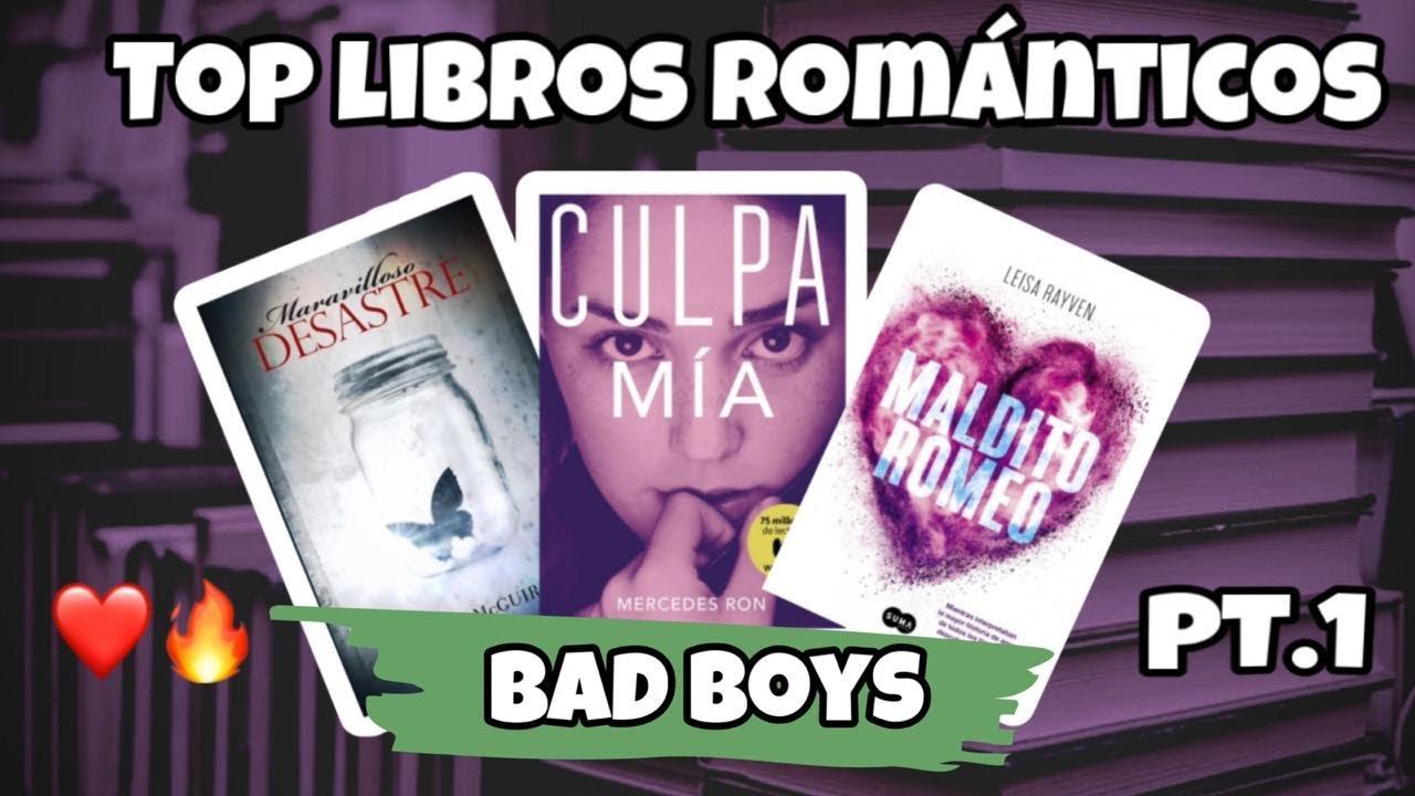 libros romanticos de olivia sain