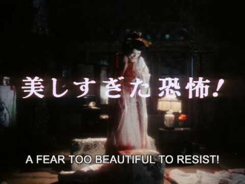 nobuhiko obayashi best films el