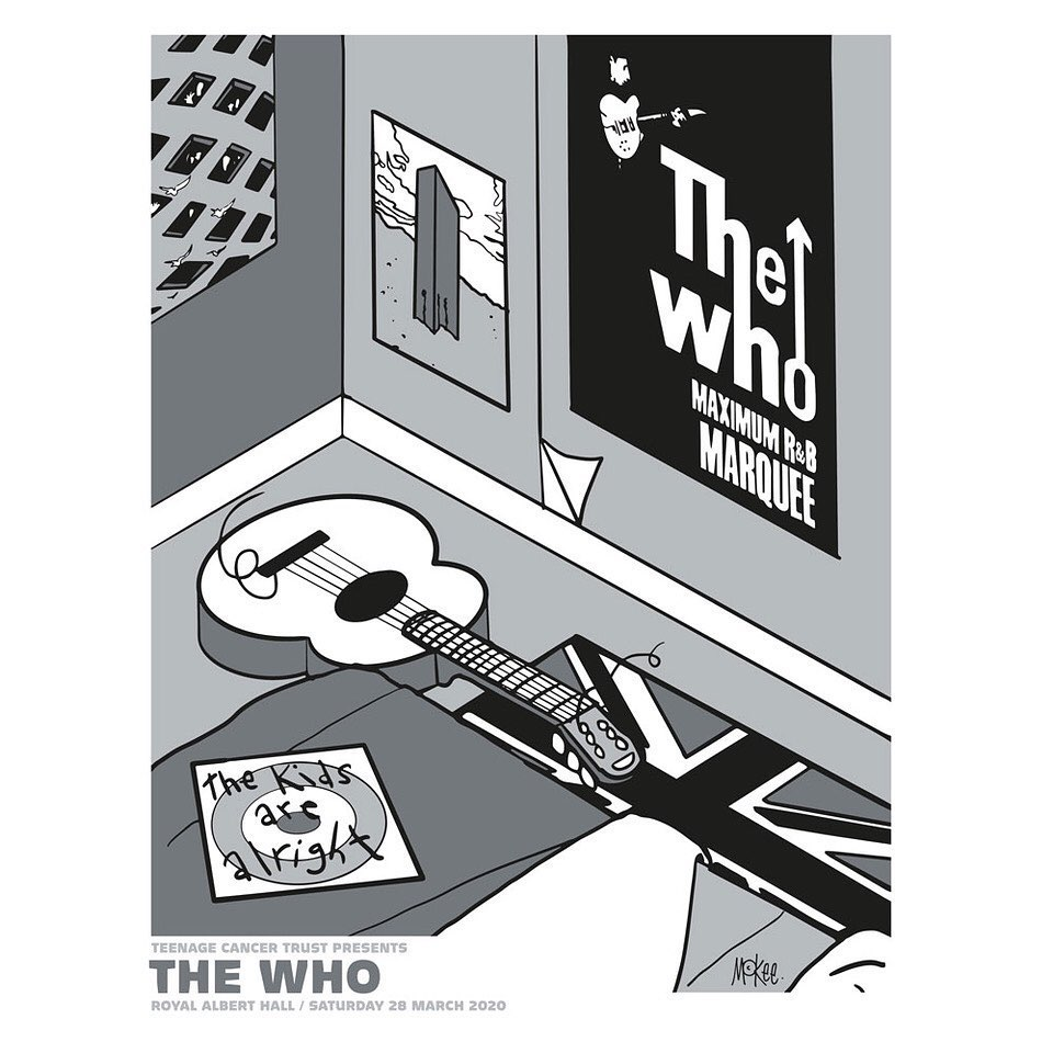 officialthewho 101280364 257439978794933 495232020397626922 n