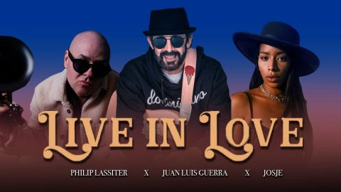philip lassiter live in love