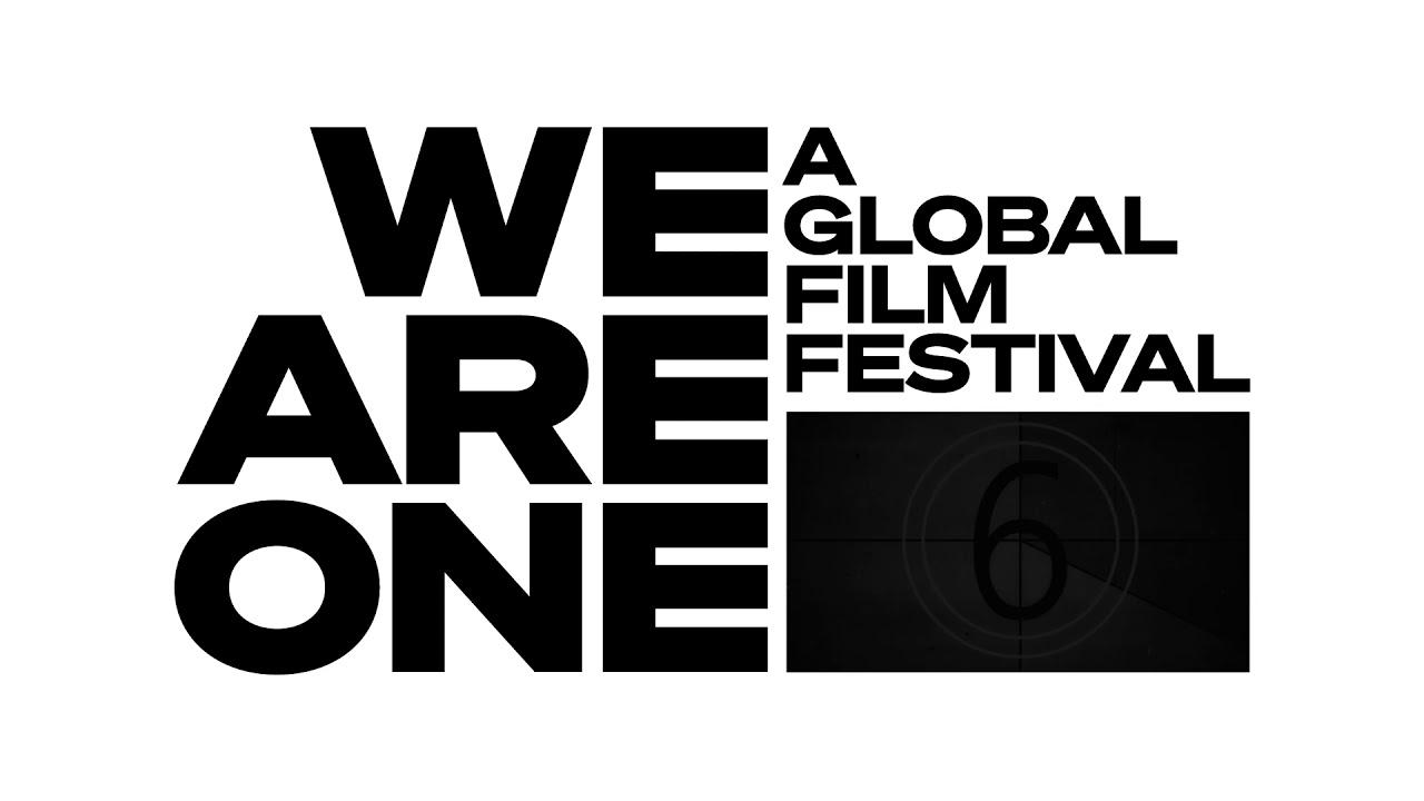 primordiales festivales de cine