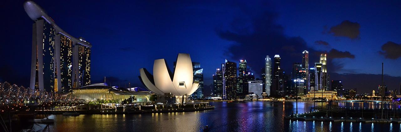 singapur 1558511035