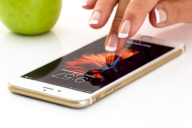 Tips que te ayudan a elegir el smartphone mejor para ti